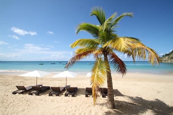 Anguilla-beaches-Caribbean