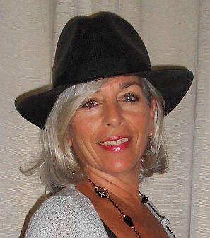 profile pic small