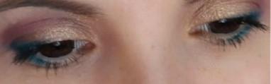 may eyes