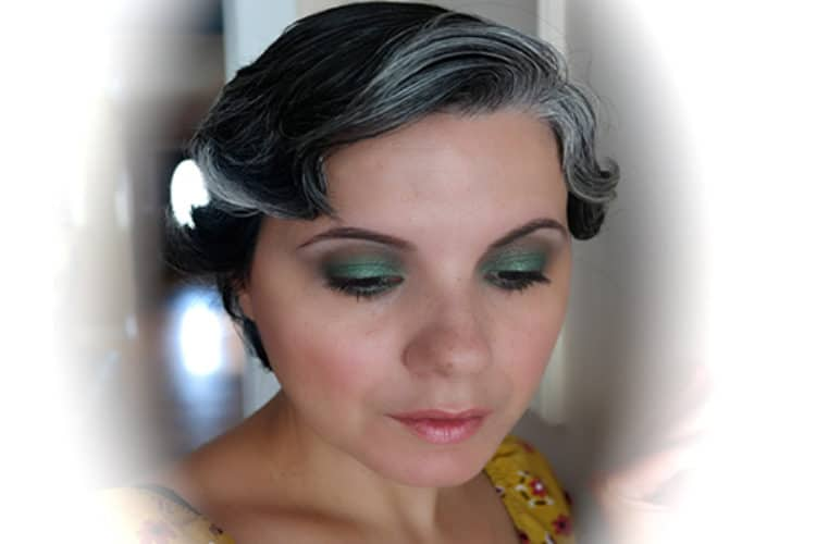 Makeup Ideas that are lovely
