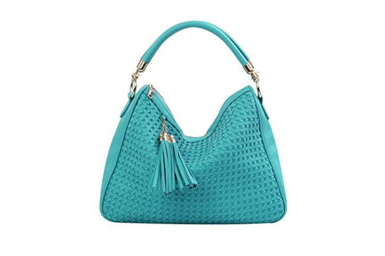 Sizzling Handbags
