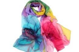 Affordable Scarves