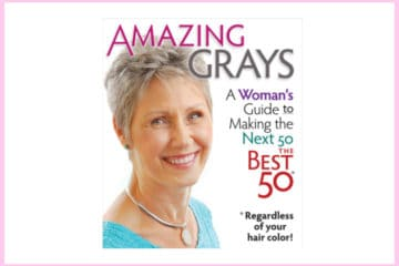 Amazing Grays