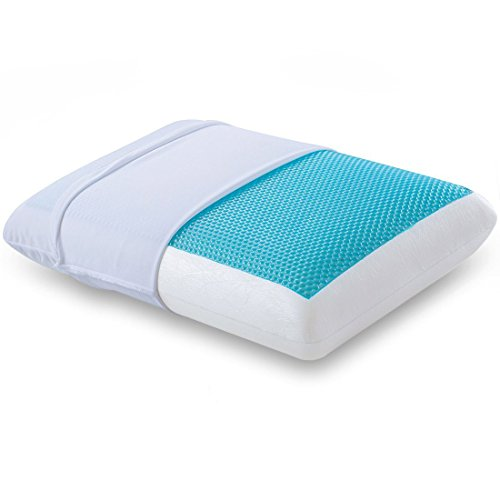 Best Cooling System For Night Sweats Revolution Gray