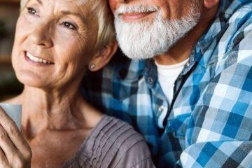SidFeyDesigns_LoveIsARose-60667-Relationship-Empty-Nesters-image1