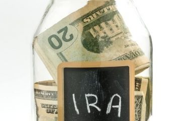 UDirectIRAServiceLLC-63470-Early-Withdrawals-IRA-image1 (1)