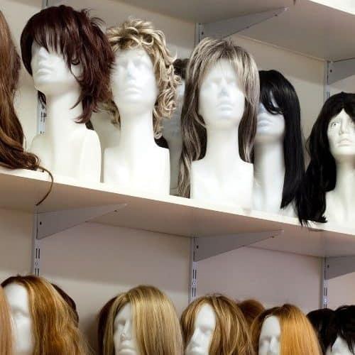 InstantArewaHair-86747-Woman-Wear-Wig-image1