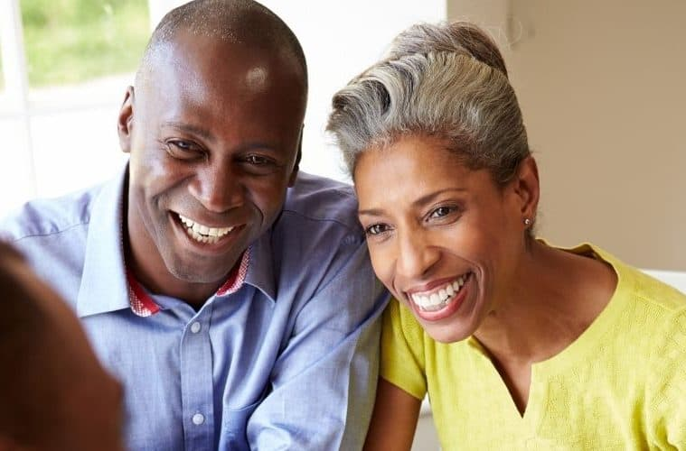 5 Important Components of Estate Planning