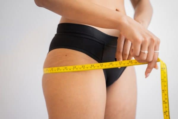 Benefits of Intermittent Fasting For Women Over 50