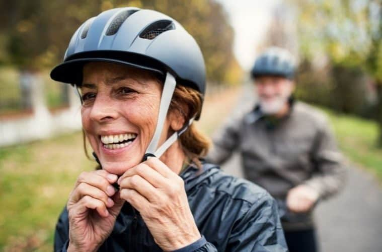 Top Ways To Stay Active as You Reach Your Golden Years